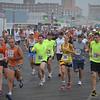 Boardwalk Races 2011 007