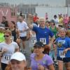 Boardwalk Races 2011 019