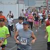 Boardwalk Races 2011 009