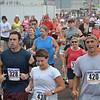 Boardwalk Races 2011 020