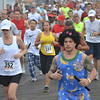 Boardwalk Races 2011 011