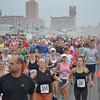 Boardwalk Races 2011 016