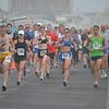 Boardwalk Races 2011 006