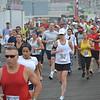 Boardwalk Races 2011 010
