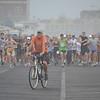 Boardwalk Races 2011 004