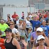 Boardwalk Races 2011 018