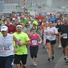 Boardwalk Races 2011 013