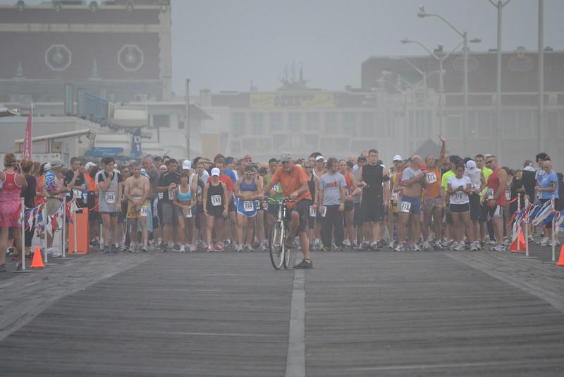 Boardwalk Races 2011 002