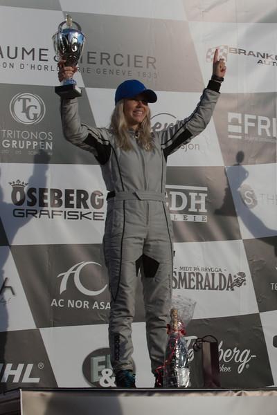 F4 Winnder 2017