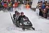 NX2_2010-01-24_163_Carnival BobsledDSC_6099