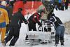 NX2_2010-01-24_201_Carnival BobsledDSC_6143