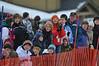 NX2_2010-01-24_120_Carnival BobsledDSC_6035