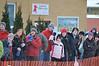NX2_2010-01-24_117_Carnival BobsledDSC_6031