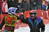 NX2_2010-01-24_149_Carnival BobsledDSC_6068