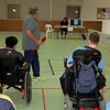 Images from the 2018 Canberra Cup hosted by Boccia ACT <br /> Image Number: IMG_8415.jpg