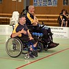 Images from the 2018 Canberra Cup hosted by Boccia ACT <br /> Image Number: IMG_8426.jpg
