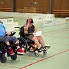 Images from the 2018 Canberra Cup hosted by Boccia ACT <br /> Image Number: IMG_8421.jpg
