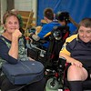 Images from the 2018 Canberra Cup hosted by Boccia ACT <br /> Image Number: IMG_8417.jpg