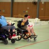Images from the 2018 Canberra Cup hosted by Boccia ACT <br /> Image Number: IMG_8418.jpg