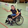 Images from the 2018 Canberra Cup hosted by Boccia ACT <br /> Image Number: IMG_8411.jpg