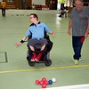 Images from the 2018 Canberra Cup hosted by Boccia ACT <br /> Image Number: IMG_8423.jpg