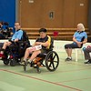 Images from the 2018 Canberra Cup hosted by Boccia ACT <br /> Image Number: IMG_8427.jpg