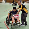 Images from the 2018 Canberra Cup hosted by Boccia ACT <br /> Image Number: IMG_8424.jpg