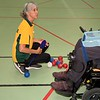 Images from the 2018 Canberra Cup hosted by Boccia ACT <br /> Image Number: IMG_8434.jpg