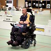 Images from the 2018 Canberra Cup hosted by Boccia ACT <br /> Image Number: IMG_8410.jpg