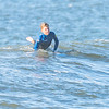 Surfing Long Beach 9-7-19-146