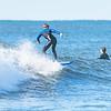 Surfing Long Beach 9-7-19-398