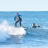 Surfing Long Beach 9-7-19-399