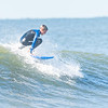 Surfing Long Beach 9-7-19-391