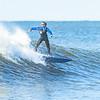 Surfing Long Beach 9-7-19-396