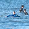 Surfing Long Beach 9-7-19-149
