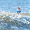 Surfing Long Beach 9-7-19-145