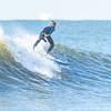 Surfing Long Beach 9-7-19-393