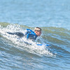 Surfing Long Beach 9-7-19-389
