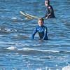 Surfing Long Beach 9-7-19-143