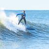 Surfing Long Beach 9-7-19-395