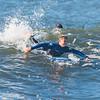 Surfing Long Beach 9-7-19-141