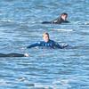 Surfing Long Beach 9-7-19-147