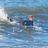 Surfing Long Beach 9-7-19-144