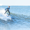 Surfing Long Beach 9-7-19-394