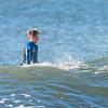 Surfing Long Beach 9-7-19-142
