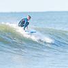 Surfing Long Beach 9-7-19-392