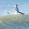 Surfing Long Beach 9-7-19-148