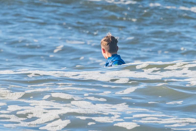 Surfing Long Beach 9-7-19-140