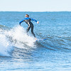 Surfing Long Beach 9-7-19-397