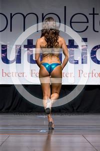BODYBUILDING: 2014 NPC Utah Complete Nutrition Championships